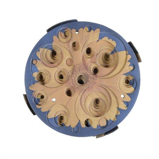 Catit by Hagen Catit Design Senses Corrugated Scratching Pad