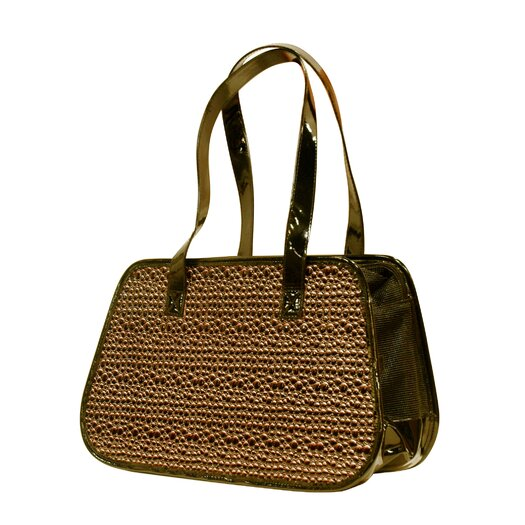 Dogit by Hagen Dogit Tote Dog Carrier