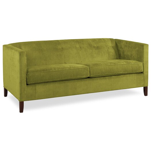 Tory Furniture City Spaces Park Avenue Sofa