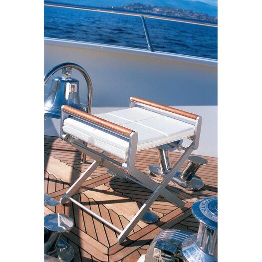Sifas USA Oskar Bench Seating Group