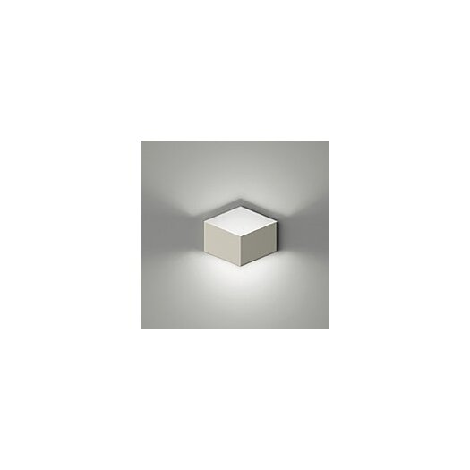 Vibia Fold Single Wall Sconce