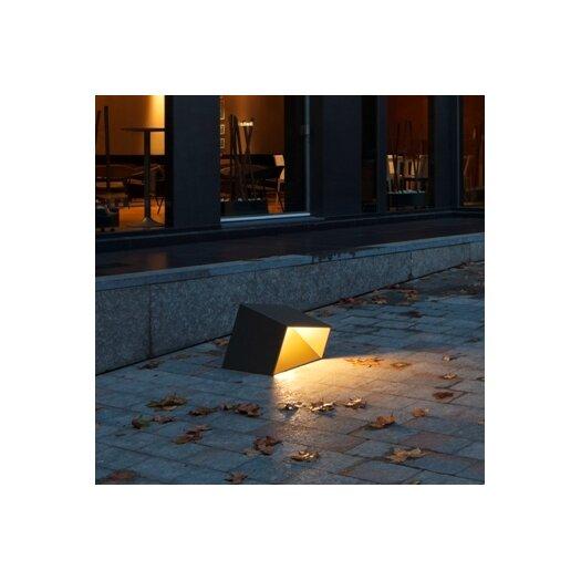 Vibia Break outdoor path light