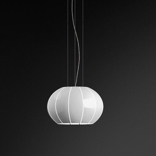 Vibia Citrus 2 Light Mini Globe Pendant