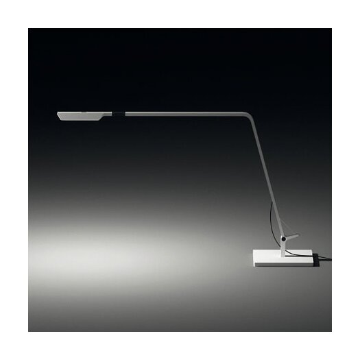 "Vibia Flex 23.5"" H Table Lamp with Novelty Shade"