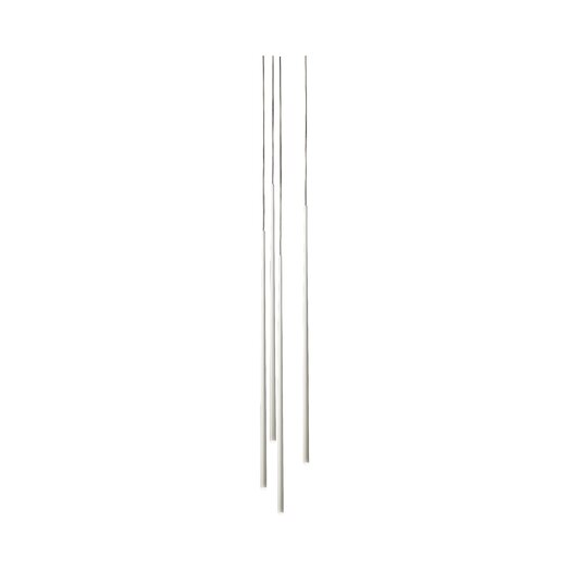 Vibia New Slim Pendant