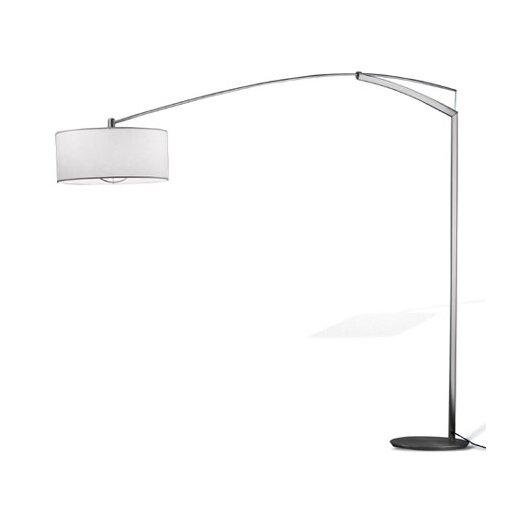 Vibia Balance Floor Lamp