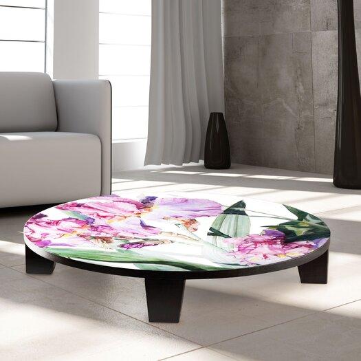 Iris Grace Coffee Table