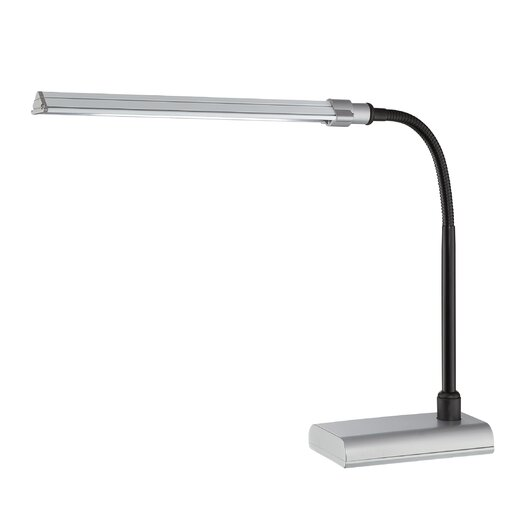"Lite Source Ermete LED 24"" H Table Lamp"