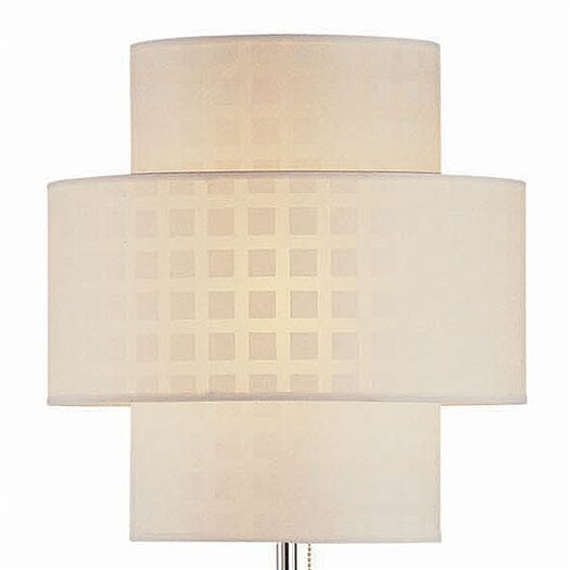 Lite Source Floor Lamp