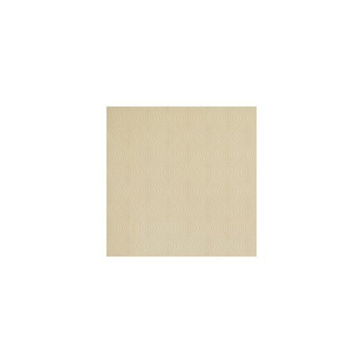"""Graham & Brown Hermitage 33' x 20.5"""" Abstract Wallpaper"""