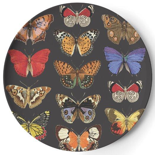 Thomas Paul Metamorphosis Melamine Platter
