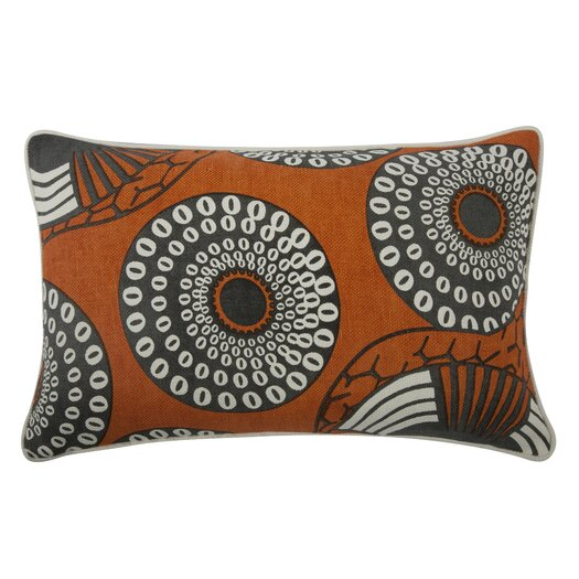The Resort Yinka Pillow Cover