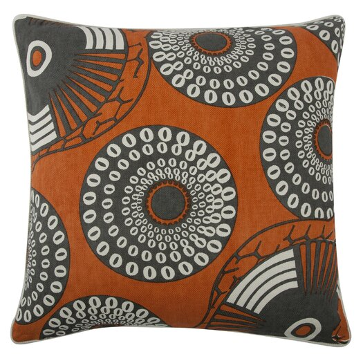 Thomas Paul The Resort Yinka Pillow Cover