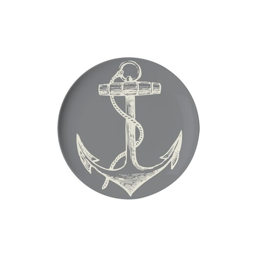 Thomas Paul Maritime Coaster