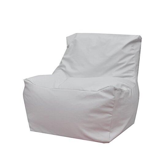 Modern Bean Bag Quicksand Bean Bag Chair Allmodern