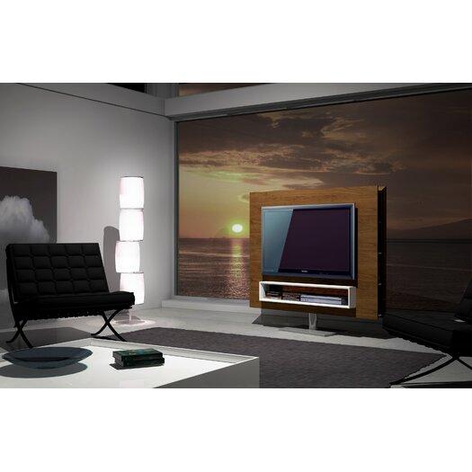 Lisbon TV Stand