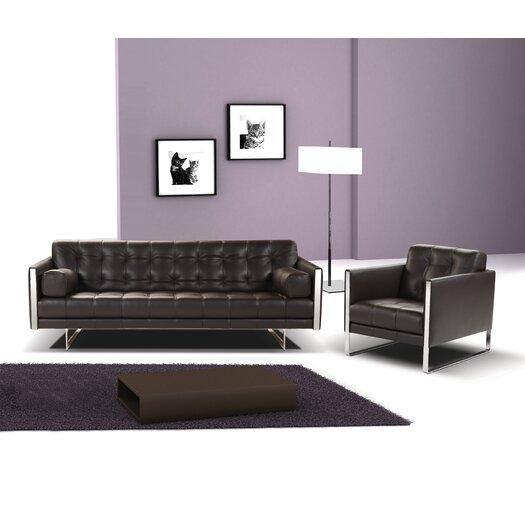 Juliet Living Room Collection
