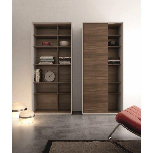 """J&M Furniture Premium 71"""" Cube Unit"""