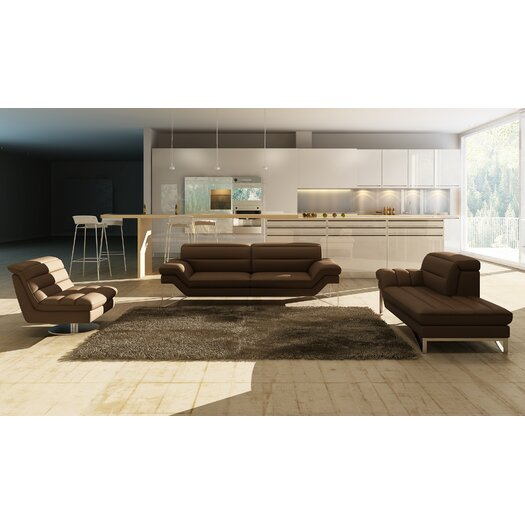 Astro Living Room Collection