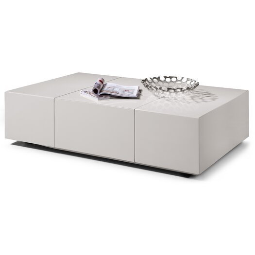 P592A Coffee Table