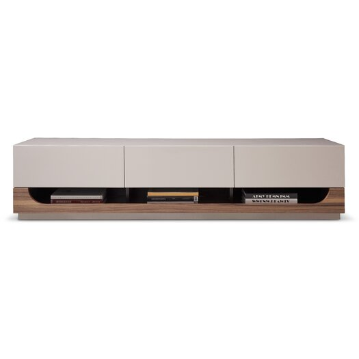 TV103 TV Stand