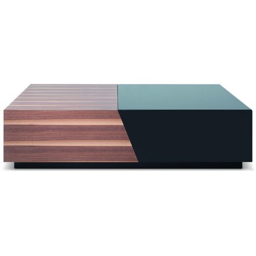 SE067A Coffee Table