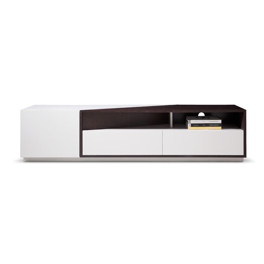 TV117 TV Stand
