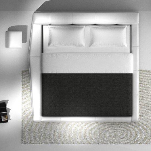 Dream Platform Bed