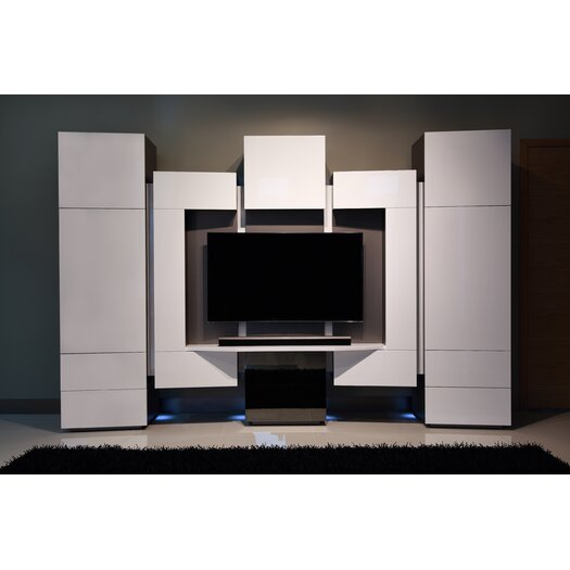 Kinno TV Stand