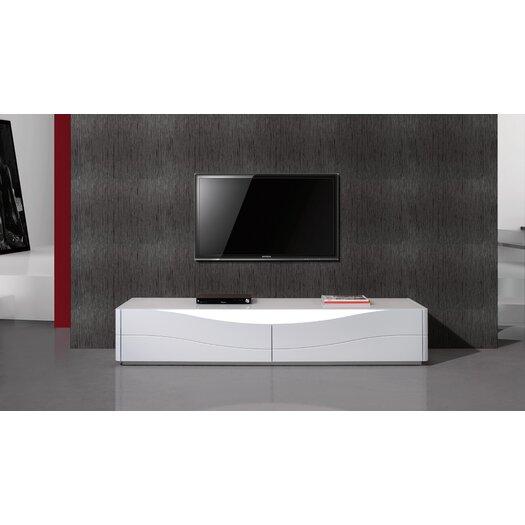 Zao TV Stand