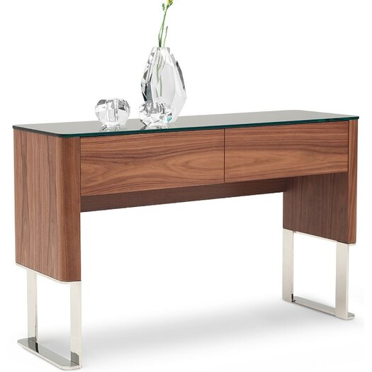 Julian Console Table