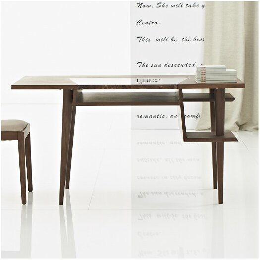 Codex Writing Desk