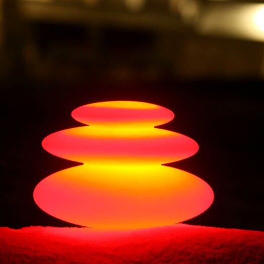 Infinita Corporation LED Pool Light