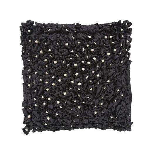 Cloud9 Design Pearl Romance Throw Pillow
