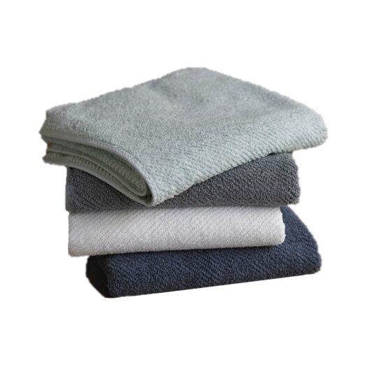 Coyuchi Air Weight Hand Towel