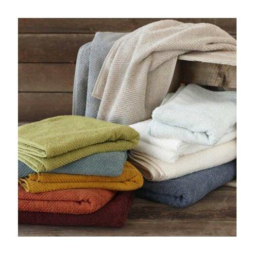 Coyuchi Air Weight Bath Sheet