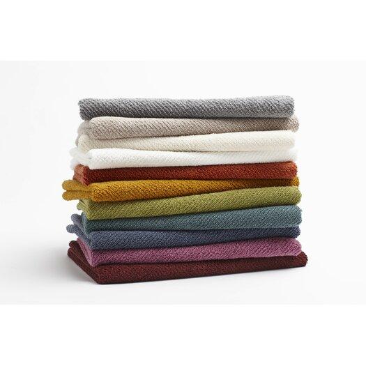 Coyuchi Air Weight Guest Hand Towel
