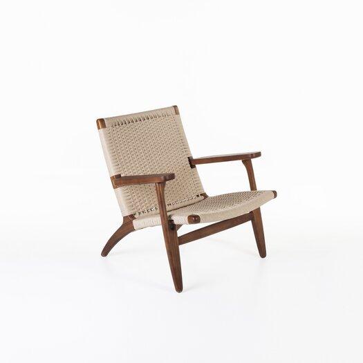Stilnovo The Sungar Arm Chair Allmodern