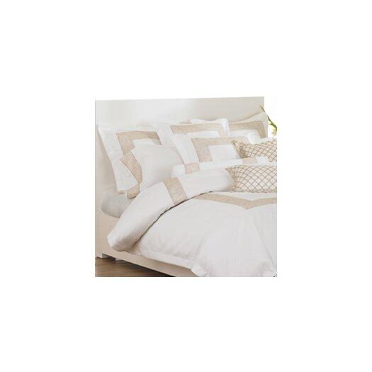 Wildcat Territory Amanda Decorative Silk Throw Pillow