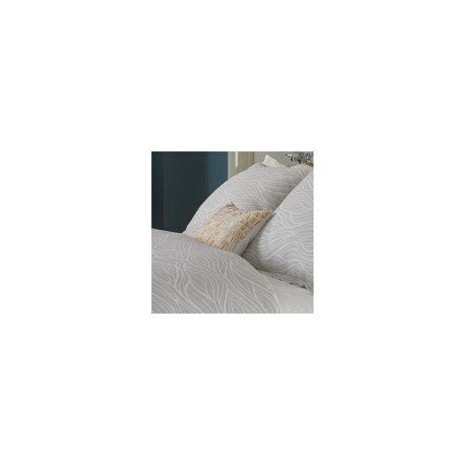 Wildcat Territory River Decorative Cotton Lumbar Pillow