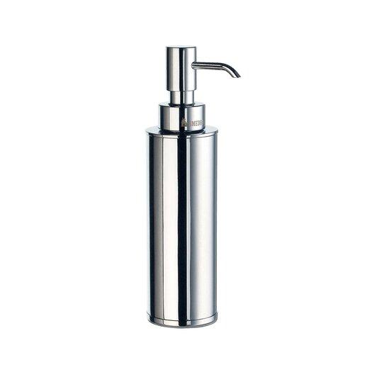 Smedbo Outline Soap Dispenser