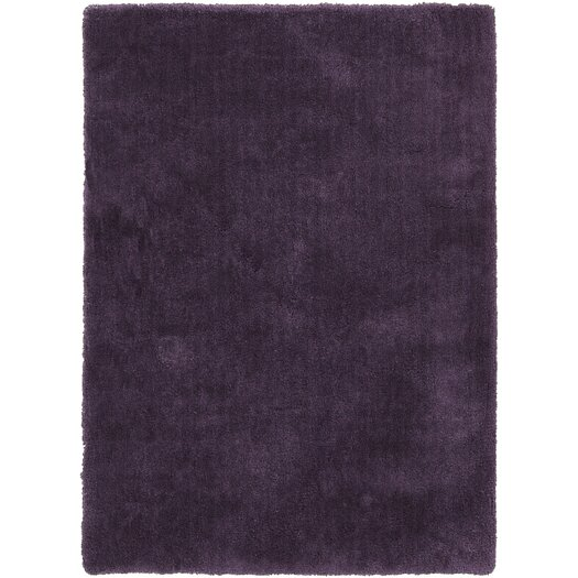 Surya Heaven Purple Sage Area Rug