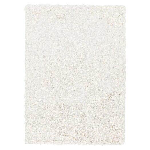 Surya Mellow White Rug