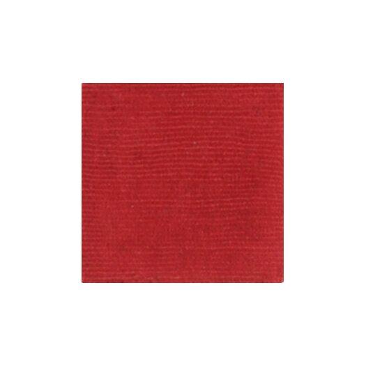 Surya Mystique Red Area Rug