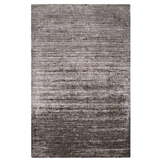 Surya Haize Charcoal Gray Area Rug