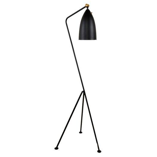 dCOR design Grasshopper Floor Lamp