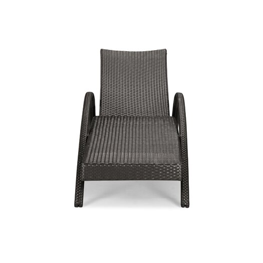 dCOR design Habour Chaise Lounge