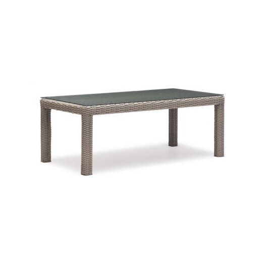 dCOR design Maclear Coffee Table