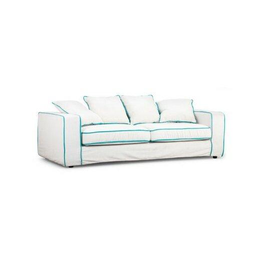 dCOR design Vasteras Sofa