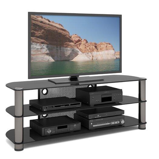 dCOR design New York TV Stand